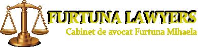 CABINET DE AVOCAT FURTUNA MIHAELA